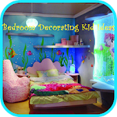 Bedroom Decorating Kid Ideas1