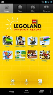 LEGOLAND Windsor Resort - screenshot thumbnail