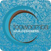 Toowoomba Hair Designers