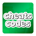 Cheats - GTA 5 icon