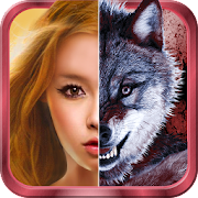 "Werewolf ""Nightmare in Prison"" FREE"