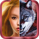 Werewolf FREE Version mobile app icon