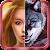 Werewolf \