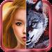 """Werewolf """"Nightmare in Prison"""" FREE Icon"""