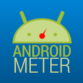 AndroidMeter
