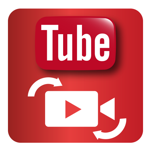 Tube MP3 Video
