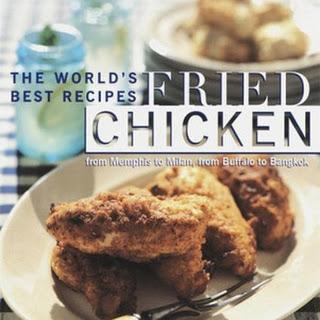 Chicken Cordon Bleu - Supremes de Volaille Cordon Bleu