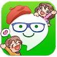 StampFriend.. file APK for Gaming PC/PS3/PS4 Smart TV