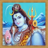 Mantra Of Indian God - Shiv