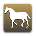 Estimate Horse Weight – Donate logo