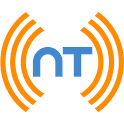 GTech Network Tools logo