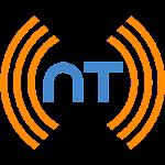 GTech Network Tools 1.2.0 Apk