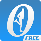 One Fitness Daily Free