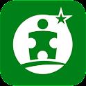 Gastro Jobs: GASTRONOMIECAREER icon