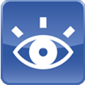 VisionApp 1 icon