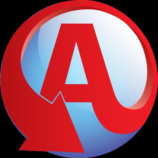 AzadVoiz Mobile Dialer