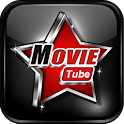 MovieTube: Free Full Movies icon