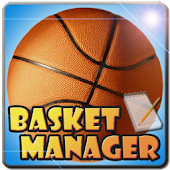Basket Manager