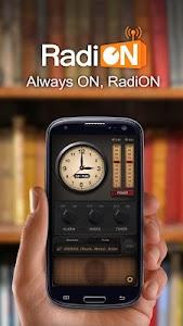 RadiON v3.1.6