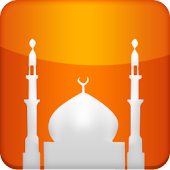 Download Adhan Time Holy Quran Classic APK for Laptop