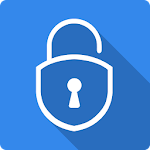 CM Locker - Security Lockscreen 4.9.4