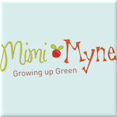 Mimimyne Eco News