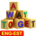 Eng-Est Vocabulary Builder