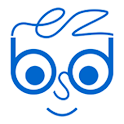 ezbds - Diabetes Assistant icon