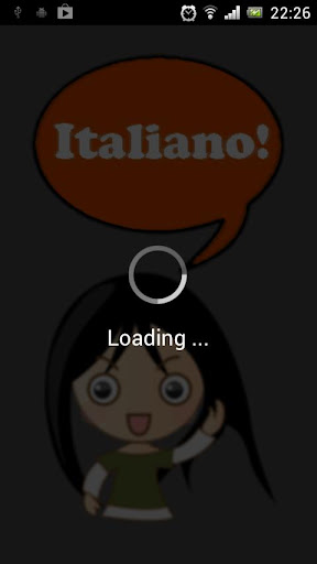 意大利语课程(Italian)