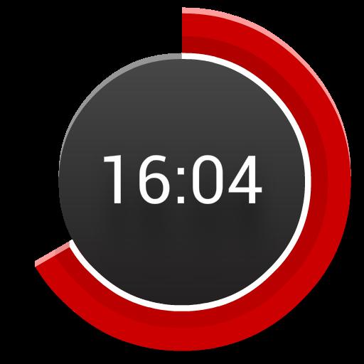 Ovo計時器 工具 App LOGO-APP試玩