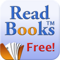 ReadBooks Free icon