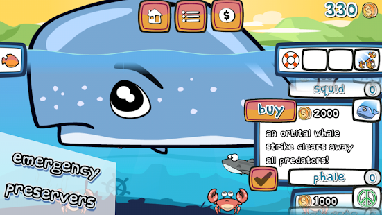 Tasty Fish- screenshot thumbnail
