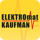 ELEKTROmat Kaufman