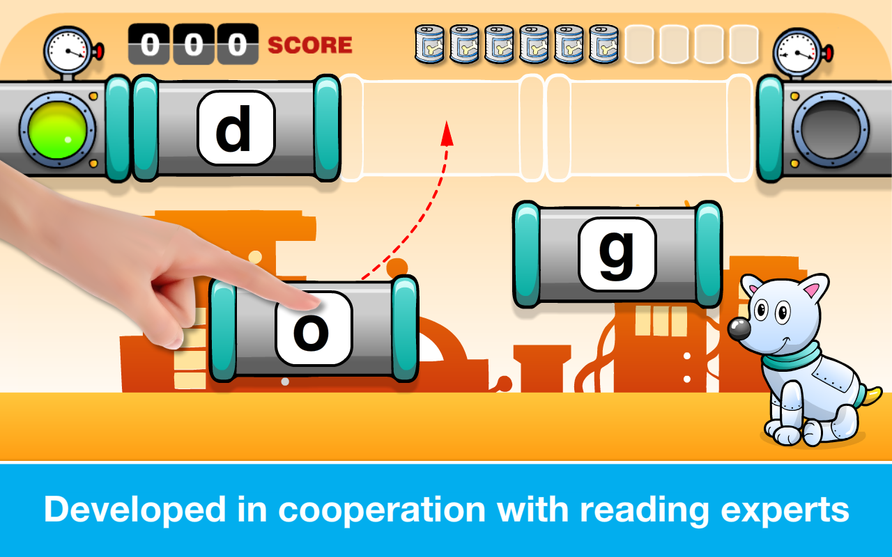 Free Worksheets preschool reading worksheets free : Sight Words Learning Games - Android Apps on Google Play