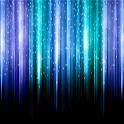 LiveWallpaper 186 LiveRoid logo