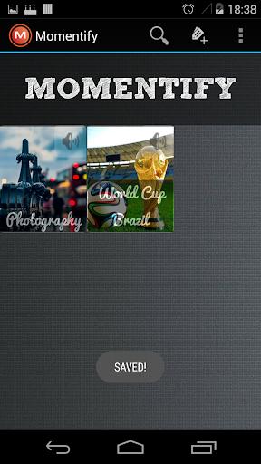Tutorial - Come creare un App Android con MIT App Inventor 2 - YouTube