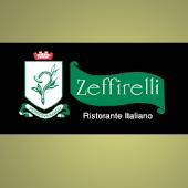 Zeffirelli VA