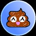 Doodle Poop logo