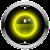poweramp skin yellow 3d file APK for Gaming PC/PS3/PS4 Smart TV