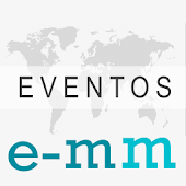 E-Merging Markets Events
