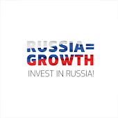 Russia=Growth