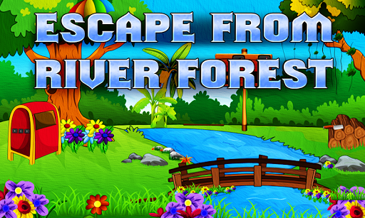 Escape Games 404