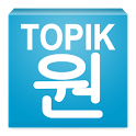 TOPIK ONE icon