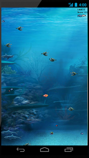 Fishing Mania 3D APK 1.7 - Free Sports Game for Android - APK4Fun