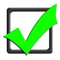 LernTrainer SRC icon