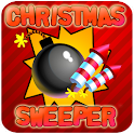Christmas Sweeper Premium