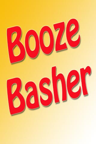 Booze Basher Guide