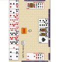 Big2 Poker icon