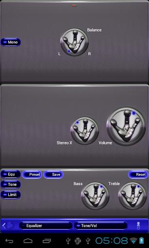 【免費生活App】后皮肤外星人蓝色-APP點子
