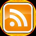 StarLink SMS Application logo